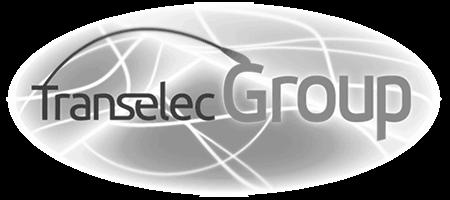 Transelec Group
