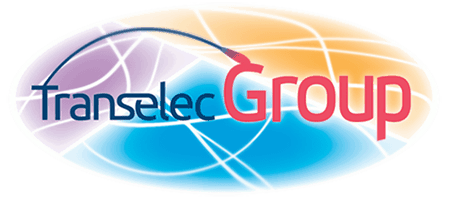 Transelec Group