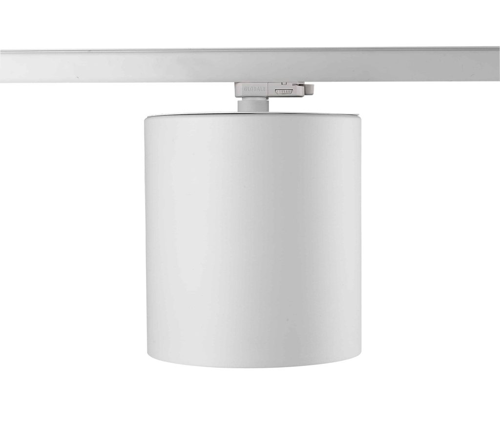 Light4U Skadi LED ceiling fixture