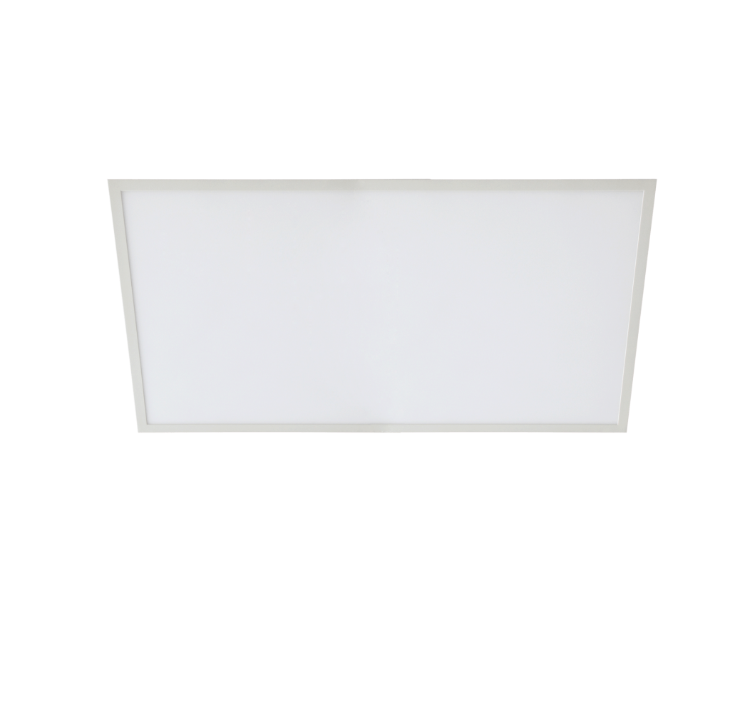 led panel Light4U Challenge 60x120