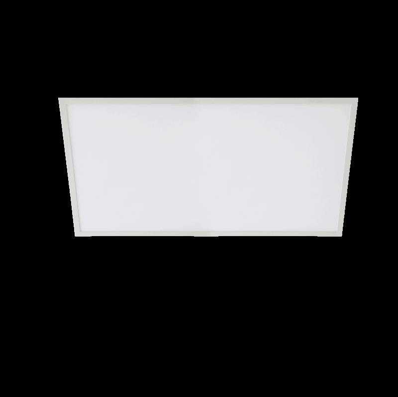 Light4U Challenge ledpaneel