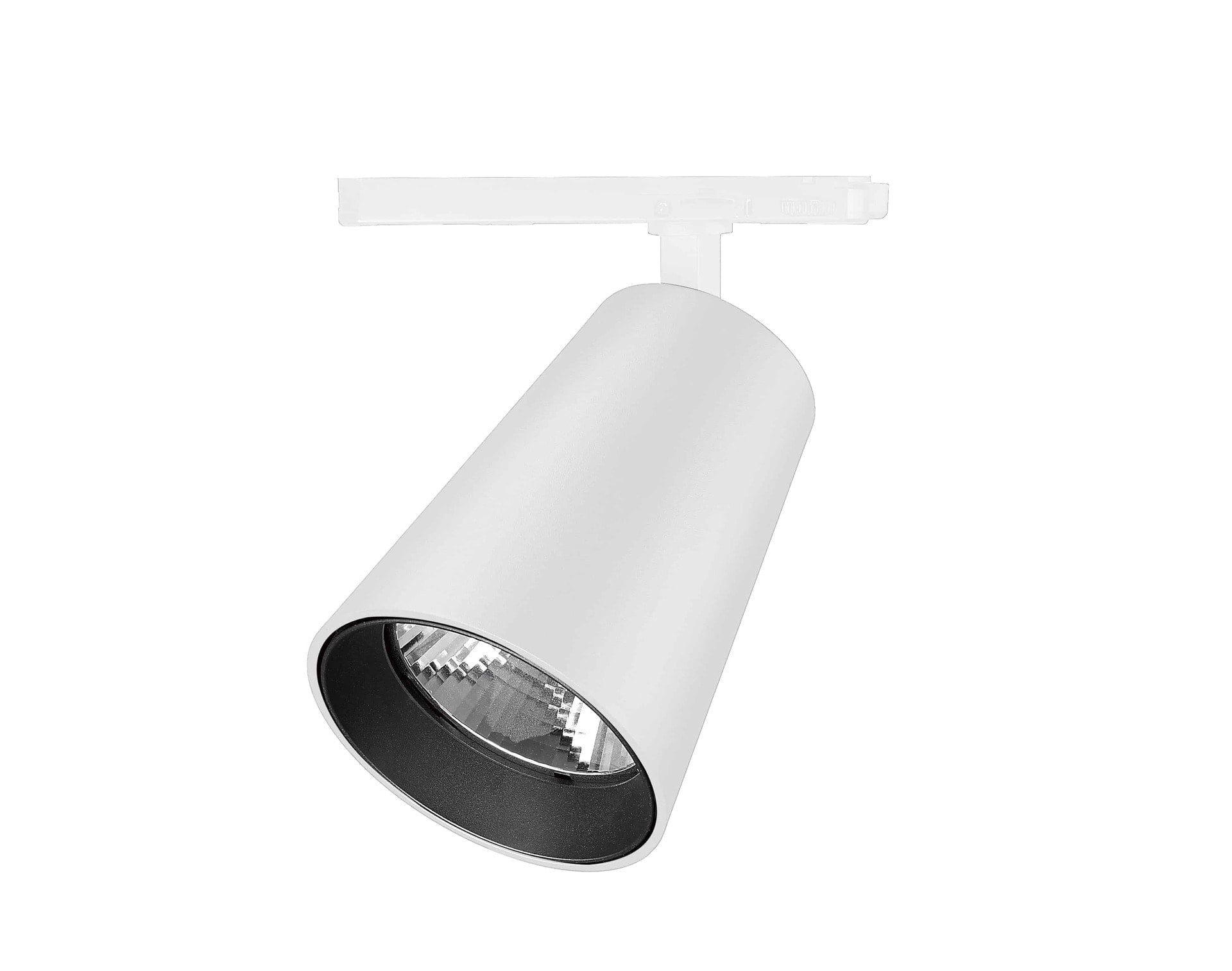 Light4U Ymir LED Spotlight